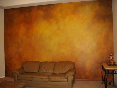 contact us - el paso real deal painting and remodeling free