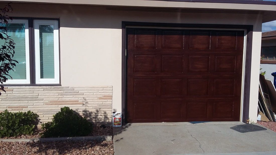 Welcome To El Paso Painters Your Real Deal Painting And Remodeling Company  In EL Paso And Las Cruces . El Paso Residential And Commercial Painters  THAT ...