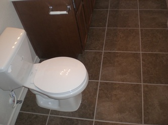 RDP Gallery EL PASO REAL DEAL PAINTING AND REMODELING FREE - Bathroom remodeling el paso